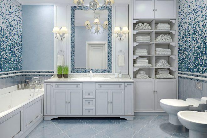 Bathroom Renovations Tweed Heads great bathroom renovation tips for you | tweed heads business